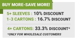 BuyMore-SaveMore